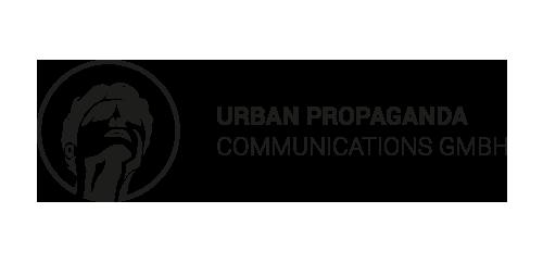 Urban Propaganda