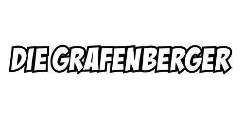 DIE GRAFENBERGER